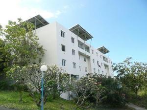Appartement a vendre Saint-Denis 97400 Reunion 28 m2 1 pièce 45000 euros