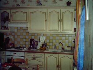 Maison a vendre Vendeuvre-sur-Barse 10140 Aube 170 m2 6 pièces 104360 euros