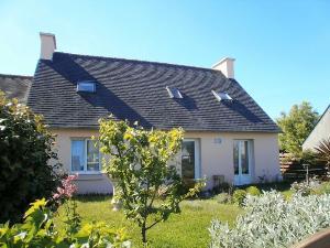 Maison a vendre Le Drennec 29860 Finistere 130 m2 7 pièces 155870 euros