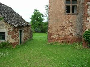 Maison a vendre Rodez 12000 Aveyron 10 pièces 289772 euros
