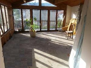 Maison a vendre Montiers-sur-Saulx 55290 Meuse 85 m2 5 pièces 63100 euros