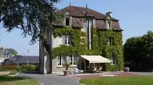 Maison a vendre Foug�res 35300 Ille-et-Vilaine 506018 euros