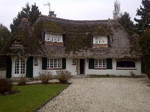 Maison a vendre Aulnoye-Aymeries 59620 Nord 121 m2 8 pièces 186700 euros