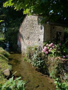 Maison a vendre Lugny 71260 Saone-et-Loire 140 m2 6 pièces 243422 euros
