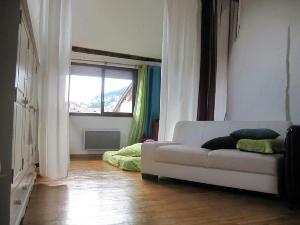 Appartement a vendre Gap 05000 Hautes-Alpes 40 m2 2 pièces 98000 euros