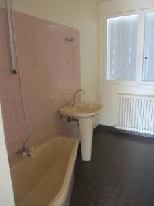 Appartement a vendre Troyes 10000 Aube 69 m2 4 pièces 94071 euros