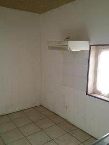 Maison a vendre Sancoins 18600 Cher 45 m2 3 pièces 47700 euros