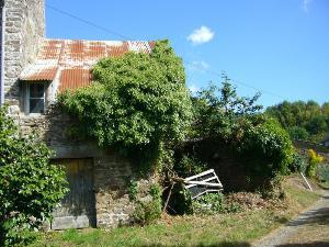 Maison a vendre Saint-Hélen 22100 Cotes-d'Armor 1 pièce 21200 euros