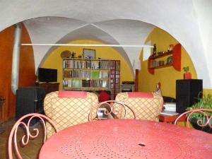 Maison a vendre Saint-Bonnet-en-Champsaur 05500 Hautes-Alpes 180 m2 6 pièces 247800 euros