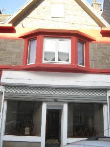 Maison a vendre Guingamp 22200 Cotes-d'Armor 156 m2 6 pièces 135332 euros