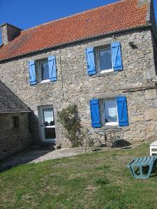 Maison a vendre Guissény 29880 Finistere 80 m2 3 pièces 191922 euros