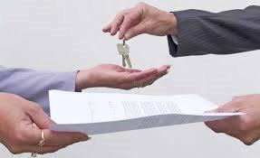 Appartement a vendre Gap 05000 Hautes-Alpes 64 m2 4 pièces 98000 euros