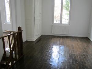 Immeuble de rapport a vendre Ligny-en-Barrois 55500 Meuse  207000 euros