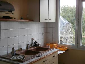 Immeuble de rapport a vendre Les Ternes 15100 Cantal 320 m2  238271 euros
