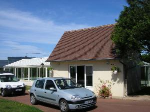 Viager maison Mâle 61260 Orne 246 m2 7 pièces