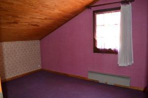 Maison a vendre Veynes 05400 Hautes-Alpes 210 m2 6 pièces 329900 euros
