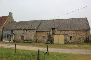 Maison a vendre Languidic 56440 Morbihan 4 pièces 155852 euros