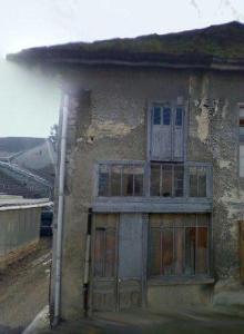 Divers a vendre Vendeuvre-sur-Barse 10140 Aube 35 m2  3180 euros