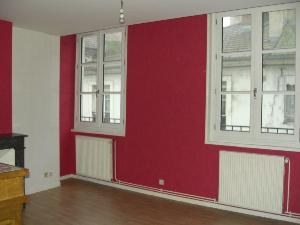 Location appartement Chalon-sur-Saône 71100 Saone-et-Loire 67 m2 3 pièces 470 euros