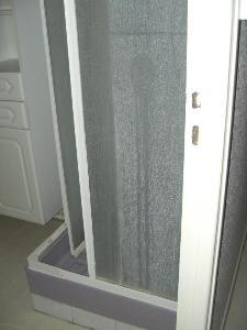 location appartement chalon sur sa ne 71100 saone et loire 67 m2 3 pi ces 470 euros. Black Bedroom Furniture Sets. Home Design Ideas