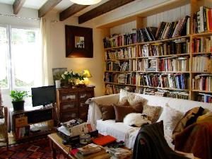 Achat maison a vendre land da 29870 finistere 85 m2 4 pi ces 119822 euros - Vendre une maison en indivision ...