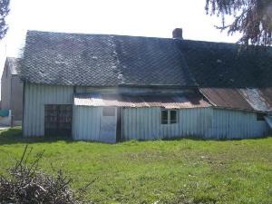 Maison a vendre Châtillon-en-Dunois 28290 Eure-et-Loir 64 m2 3 pièces 37100 euros