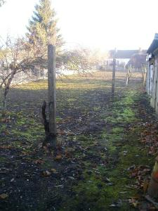 Maison a vendre Melleray 72320 Sarthe 83 m2 4 pièces 47700 euros
