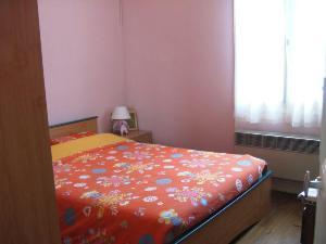 Maison a vendre Châtillon-en-Dunois 28290 Eure-et-Loir 98 m2 5 pièces 125016 euros