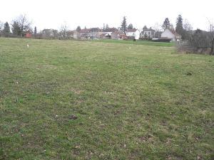 Terrain a batir a vendre Genouilly 71460 Saone-et-Loire 838 m2  27000 euros