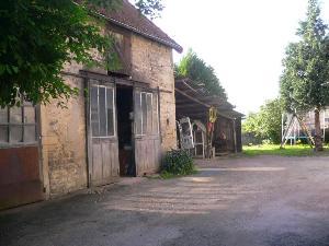 Maison a vendre Saint-Micaud 71460 Saone-et-Loire 128 m2 5 pièces 95400 euros