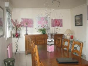 Appartement a vendre Ploumagoar 22970 Cotes-d'Armor 115 m2 9 pièces 186772 euros