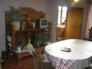 Maison a vendre Condom-d'Aubrac 12470 Aveyron 200 m2 7 pièces 289772 euros