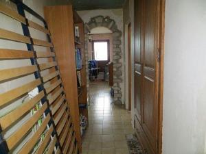 Maison a vendre Maizières-lès-Brienne 10500 Aube 98 m2 4 pièces 83771 euros