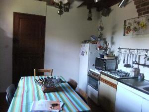 Maison a vendre Laversines 60510 Oise 133 m2 6 pièces 305190 euros