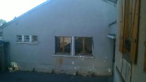 Maison a vendre Précy-sous-Thil 21390 Cote-d'Or 115 m2 5 pièces 154990 euros