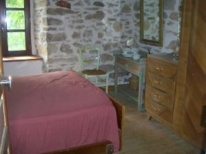 Maison a vendre Molèdes 15500 Cantal 6 pièces 83772 euros
