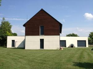 Maison a vendre Saint-Parres-lès-Vaudes 10260 Aube 272 m2 7 pièces 325820 euros