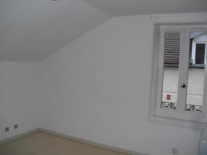 Location appartement Oyonnax 01100 Ain 49 m2 3 pièces 425 euros
