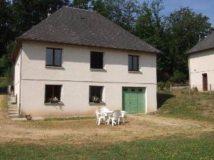 Maison a vendre Meymac 19250 Correze 92 m2 4 pièces 166200 euros