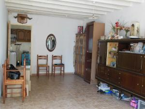 Maison a vendre Lanneray 28200 Eure-et-Loir 3 pièces 48000 euros