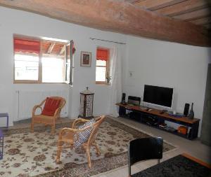 Maison a vendre Tournus 71700 Saone-et-Loire 140 m2 4 pièces 269000 euros