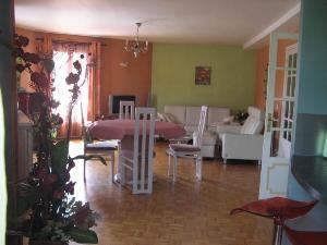 Appartement a vendre Châlons-en-Champagne 51000 Marne 130 m2 4 pièces 181650 euros
