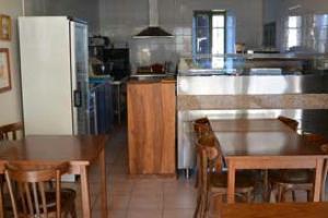 Fonds et murs commerciaux a vendre Rieupeyroux 12240 Aveyron 160 m2  166172 euros