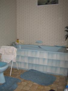 Appartement a vendre Guingamp 22200 Cotes-d'Armor 149 m2 7 pièces 124972 euros