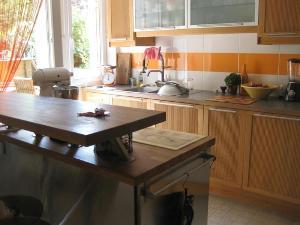 Maison a vendre Vitry-le-François 51300 Marne 187 m2 8 pièces 180200 euros