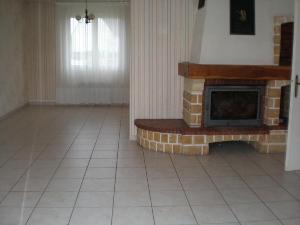 Maison a vendre Noyers-sur-Cher 41140 Loir-et-Cher 97 m2 5 pièces 140422 euros