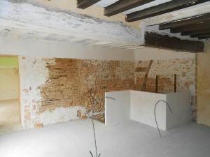 Maison a vendre Saint-Hilaire-sur-Erre 61340 Orne 157 m2 6 pièces 68900 euros