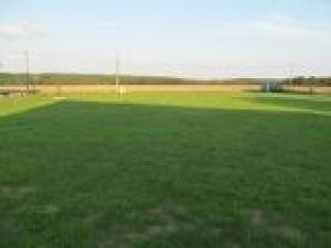 Terrain a batir a vendre Dampierre-sur-Avre 28350 Eure-et-Loir 1005 m2  60000 euros