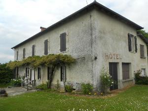 Divers a vendre Labastide-du-Haut-Mont 46210 Lot  165121 euros