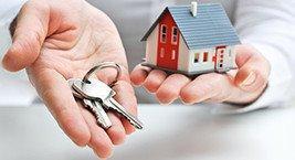 Maison a vendre Gap 05000 Hautes-Alpes 140 m2 7 pièces 299000 euros